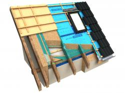 blog for ecological building systems ireland archive. Black Bedroom Furniture Sets. Home Design Ideas