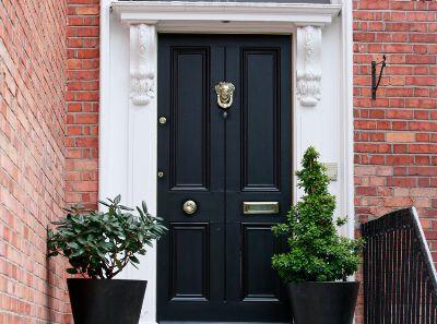 kells doors