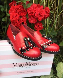 Shoes at Jennys Botique