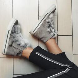Jennys Shoe Shop