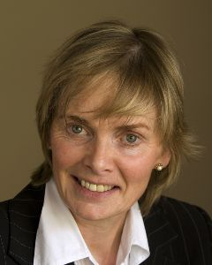 Annie R. Walsh at Regan McEntee & Partners Solicitors