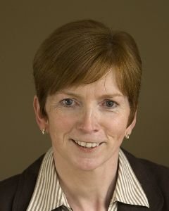 Cora B. Higgins at Regan McEntee & Partners Solicitors