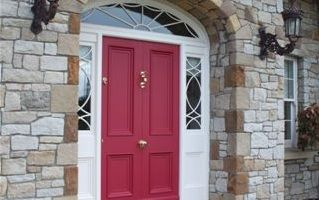 kells doors & Kells Windows u0026 Door Company Ireland | Exterior Doors