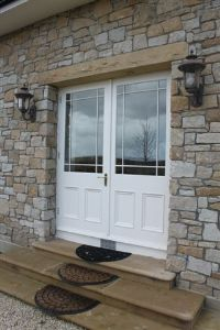 kells french doors