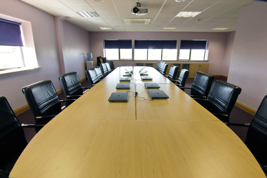 Meeting Rooms in Meath | Kells Enterprise and Technology Centre