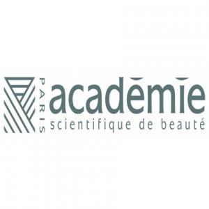 Dunboyne Hair & Beauty - Academie