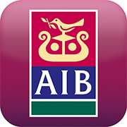 Irish Grassland Sponsers - AIB