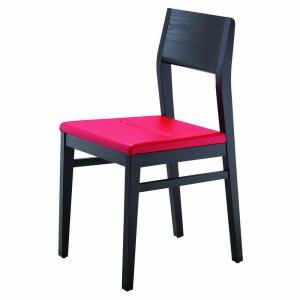 Sidechairs