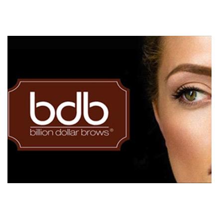 Dunboyne Hair & Beauty - Billion Dollar Brows