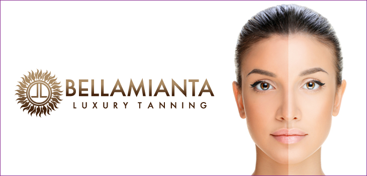 Staff Pick - Bellamianta Tan