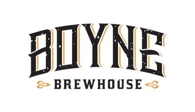 Boyne BrewHouse