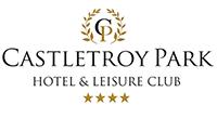 Castleroy Park hotel & leisure club