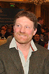 Chris Mossman