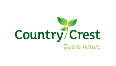 Country Crest