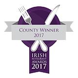 Country Winner 2017