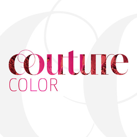 Dunboyne Hair & Beauty - Couture Color