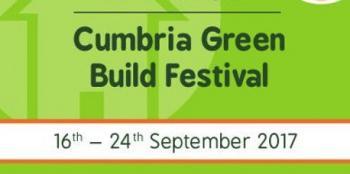http://www.ecologicalbuildingsystems.com/UK/Blog/Post-Detail/Ecological-Return-to-Cumbria-Green-Build-Festival