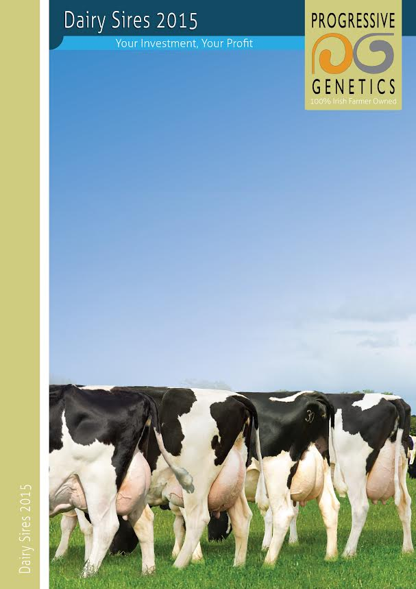 Dairy Cover 2015