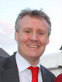 Declan Fennell