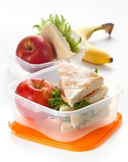 We pride ourselves in providing produce that comes out of the lunch box crisp and delicious!