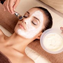 Iona Beauty Treatments - Decléor Facials