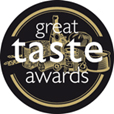 great taste awards LOGO