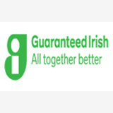 Guaranteed Irish