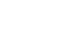 Anglo Irish -