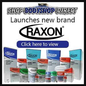 raxon_launch_homepage_btn