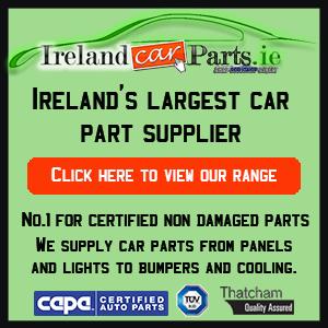 link_to_ireland_car_parts