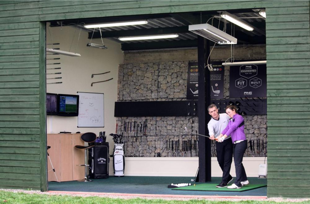 Golf Swing Analysis Improve Golf Swing Golf Lessons