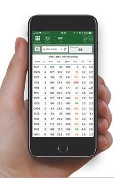 The New Standard in Farm Apps   Blog from Progressive