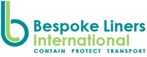 Bespoke Liners INternational Logo