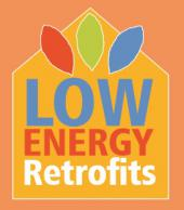 Ecological Building Systems - Low Energy Retrofits Course
