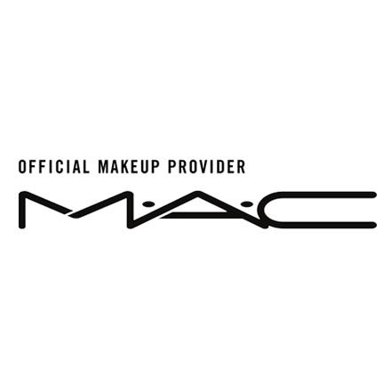 Dunboyne Hair & Beauty - MAC Makeup