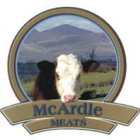 McCardle Meats