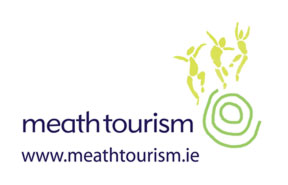 Meath Tourism