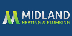 Midland Heating & Plumbing