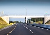 Mattest Quality Testing for the Construction Industry - N4 Downs Grade Separation