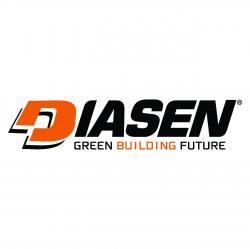 Diasen - Green Building Future