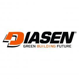 Diasen - Green Building Future