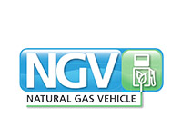 Natural Gas Vehicle Virginia Transport