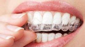 Periodontology Hygiene