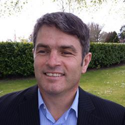 IGA - Peter Young