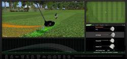 Golf Swing Analysis Custom Fitting Clubs Ping Gold Clubs