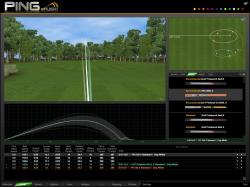 Ping Custom Software Golf Lessons Limerick Custom Fitting Clare
