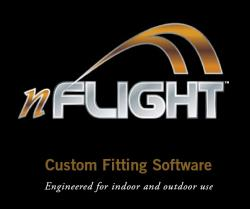 Ping nFlight Limerick Golf Lessons Clare Swing Analysis