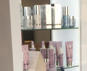 Dunboyne Hair & Beauty - System Professional Products