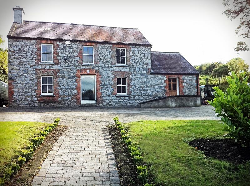 rock house farm