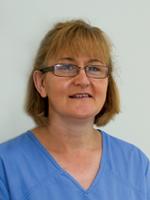 Hygiensts - Sandra Clarke